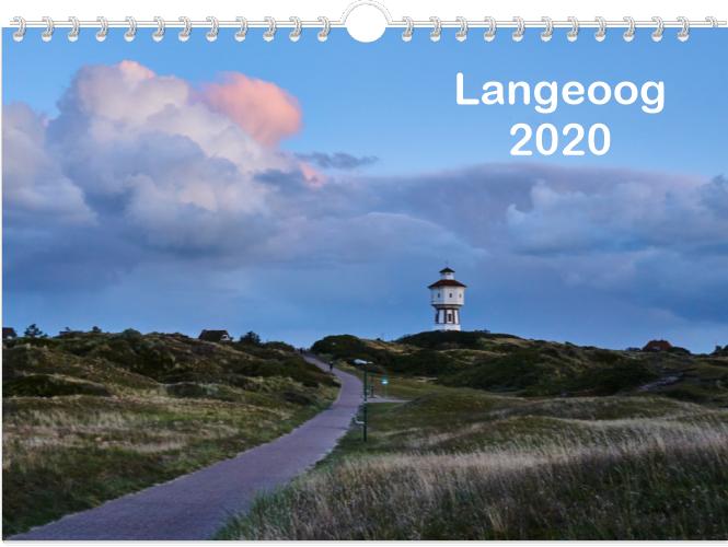 kalender 2020 fotokalender